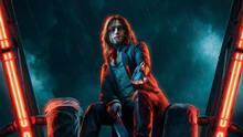 Imagen 32 de Vampire: The Masquerade - Bloodlines 2