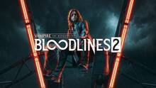 Imagen 18 de Vampire: The Masquerade - Bloodlines 2