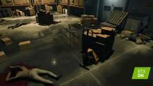 Imagen 28 de Vampire: The Masquerade - Bloodlines 2