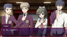 Imagen 8 de Corpse Party: Sweet Sachiko's Hysteric Birthday Bash