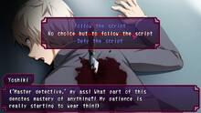 Imagen 11 de Corpse Party: Sweet Sachiko's Hysteric Birthday Bash