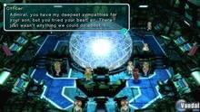 Imagen 73 de Star Ocean: Second Evolution