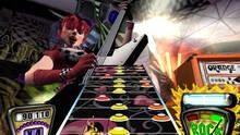 Imagen 7 de Guitar Hero: Rocks the 80's