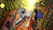 Imagen 6 de Guitar Hero: Rocks the 80's