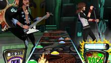 Imagen 5 de Guitar Hero: Rocks the 80's