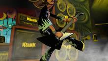 Imagen 3 de Guitar Hero: Rocks the 80's