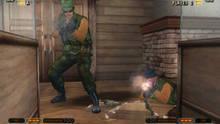 Imagen 64 de Ghost Squad