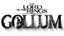 Imagen 1 de The Lord of the Rings: Gollum