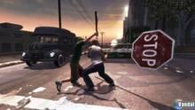 Imagen 91 de Saints Row 2