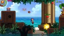 Imagen 3 de Shantae and the Seven Sirens