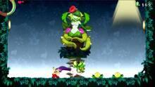 Imagen 4 de Shantae and the Seven Sirens