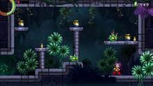 Imagen 5 de Shantae and the Seven Sirens