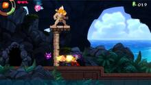 Imagen 7 de Shantae and the Seven Sirens