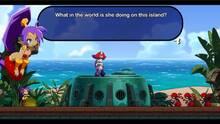 Imagen 8 de Shantae and the Seven Sirens