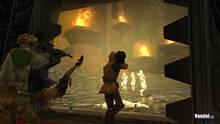 Imagen 17 de Star Wars Battlefront: Renegade Squadron