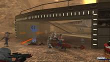 Imagen 14 de Star Wars Battlefront: Renegade Squadron