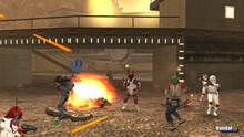 Imagen 13 de Star Wars Battlefront: Renegade Squadron