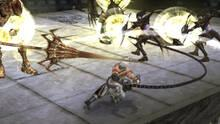 Imagen 13 de Rygar: The Battle of Argus
