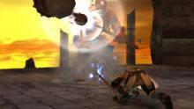 Imagen 11 de Rygar: The Battle of Argus