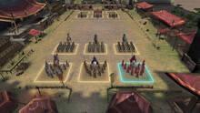 Imagen 3 de Game of Thrones: Winter is Coming