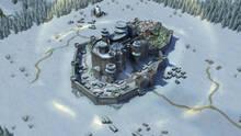 Imagen 4 de Game of Thrones: Winter is Coming