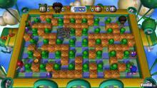Imagen 16 de Bomberman Live XBLA