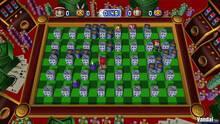 Imagen 15 de Bomberman Live XBLA
