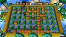 Imagen 14 de Bomberman Live XBLA