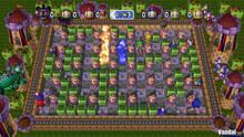 Imagen 21 de Bomberman Live XBLA