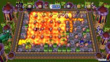 Imagen 20 de Bomberman Live XBLA