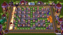 Imagen 19 de Bomberman Live XBLA