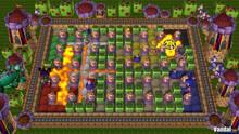 Imagen 18 de Bomberman Live XBLA