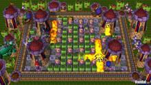 Imagen 17 de Bomberman Live XBLA