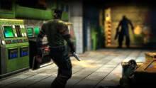 Imagen 1 de Rush'n Attack XBLA