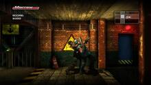 Imagen 2 de Rush'n Attack XBLA