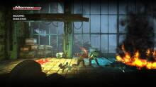Imagen 3 de Rush'n Attack XBLA