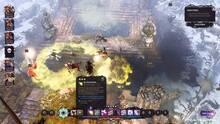 Imagen 2 de Divinity: Fallen Heroes