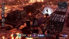 Imagen 3 de Divinity: Fallen Heroes