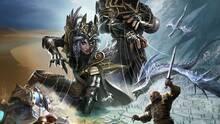 Imagen 6 de Divinity: Fallen Heroes