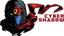Imagen 23 de Cyber Shadow