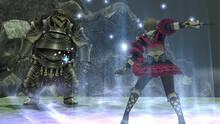 Imagen 14 de Final Fantasy XI: Wings of the Goddess