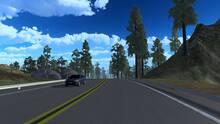 Imagen 3 de Driving Essentials