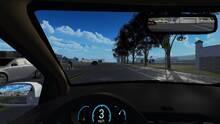 Imagen 4 de Driving Essentials