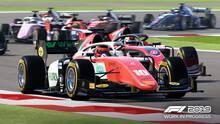 Imagen 55 de F1 2019