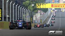 Imagen 57 de F1 2019