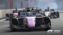 Imagen 58 de F1 2019