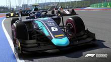 Imagen 73 de F1 2019