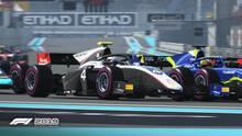 Imagen 76 de F1 2019
