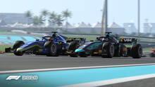 Imagen 77 de F1 2019