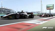Imagen 78 de F1 2019